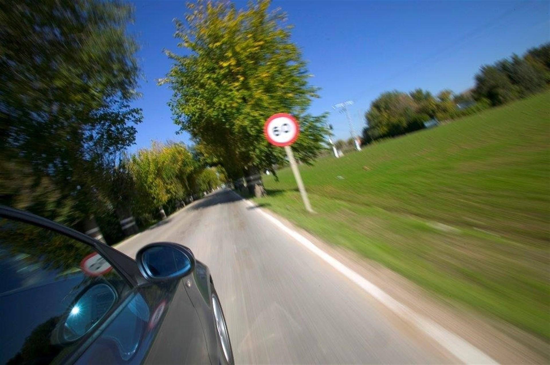 La DGT actualiza el listado de tramos de vías más peligrosos…